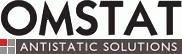 Omstat Logo